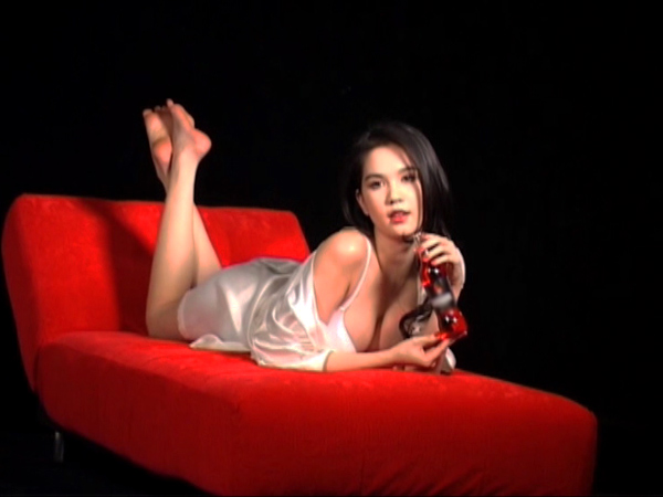 Miss vietnam porn
