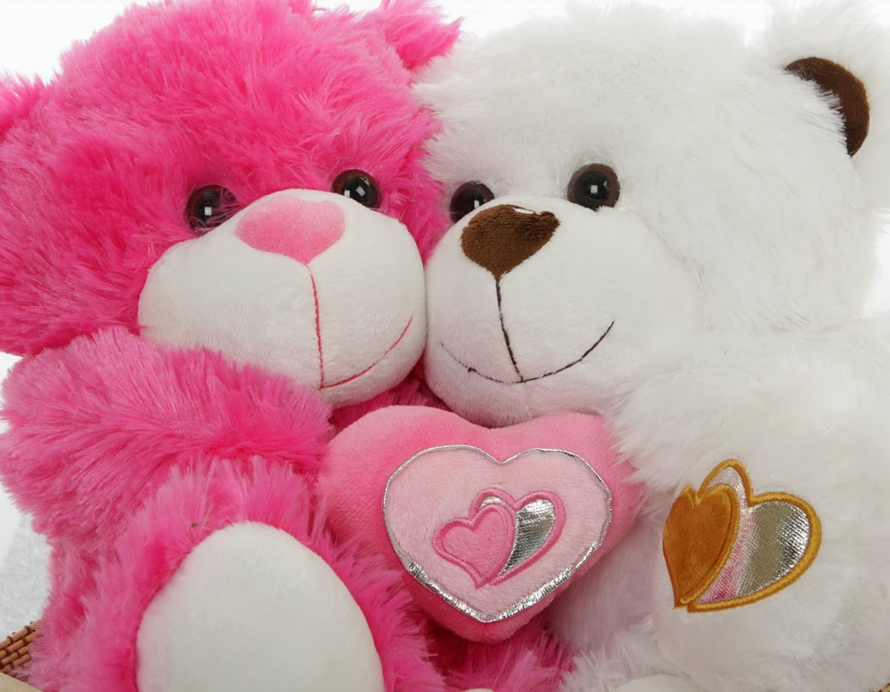 pink-and-white-cute-teddy- bear-pair.jpg