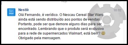 Nestlé Brasil