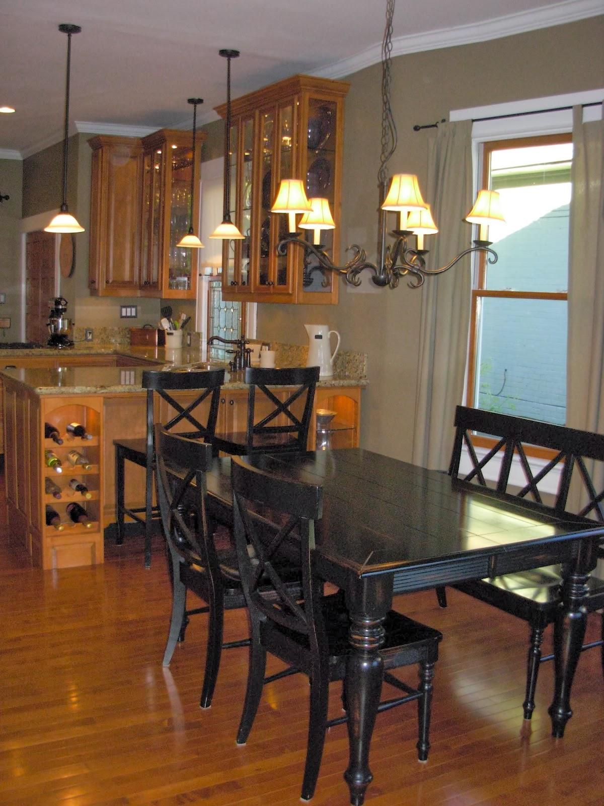 avenues rentals. Black Bedroom Furniture Sets. Home Design Ideas