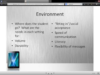 immagine slide 9 (testo sotto)