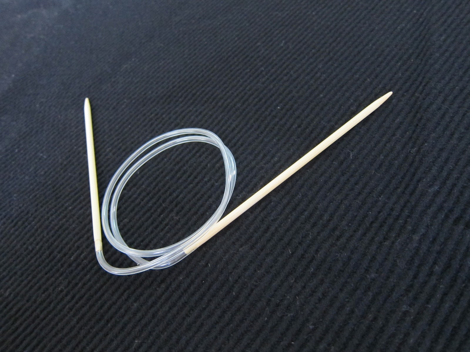 Knitting Needle Hs Code : Mommy s knitting room