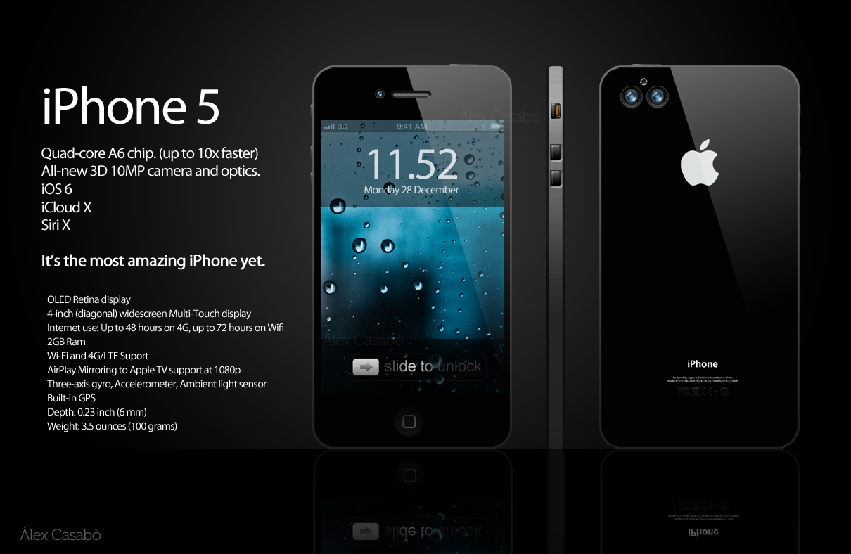 http://2.bp.blogspot.com/-dcC4HM30AS4/TzYZmmqyHWI/AAAAAAAACOs/e6IshTS5lT4/s1600/iphone_5_concept_quad+core_ios6.png