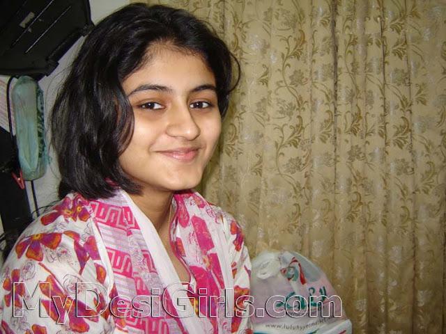 Pakmeeting - Pakistan Dating girl pictures