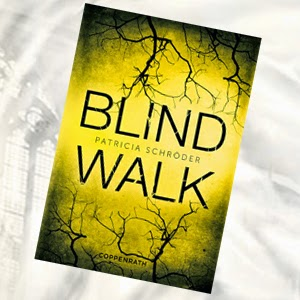 https://shop.coppenrath.de/produkt/61749/blind-walk/