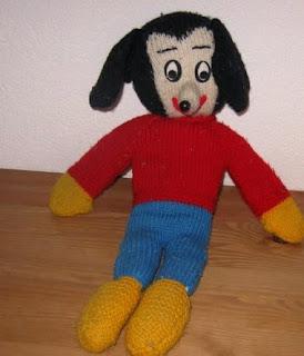 http://knuffels-breien-en-haken.jouwweb.nl/mickey-mouse-uit-oude-ariadne