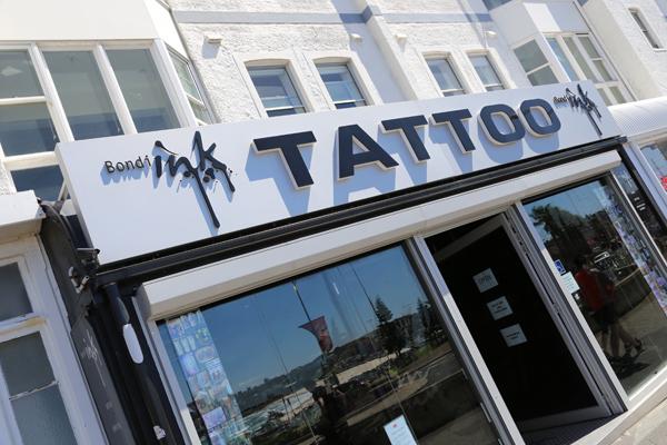 Historias-Tatuajes-TLC