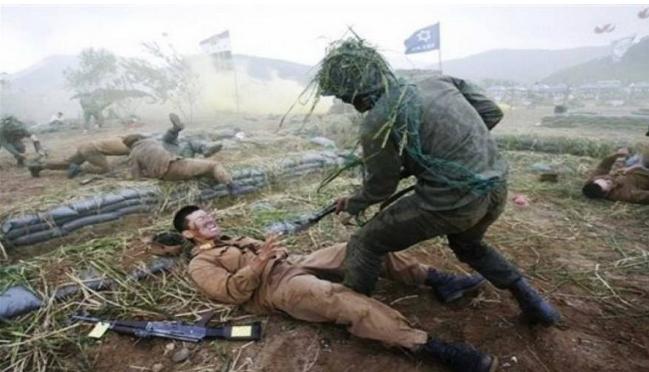 Ένα εκατομμύριο νεκροί και 1 τρισ. $ το κόστος ενός δεύτερου πολέμου στην κορεατική χερσόνησο
