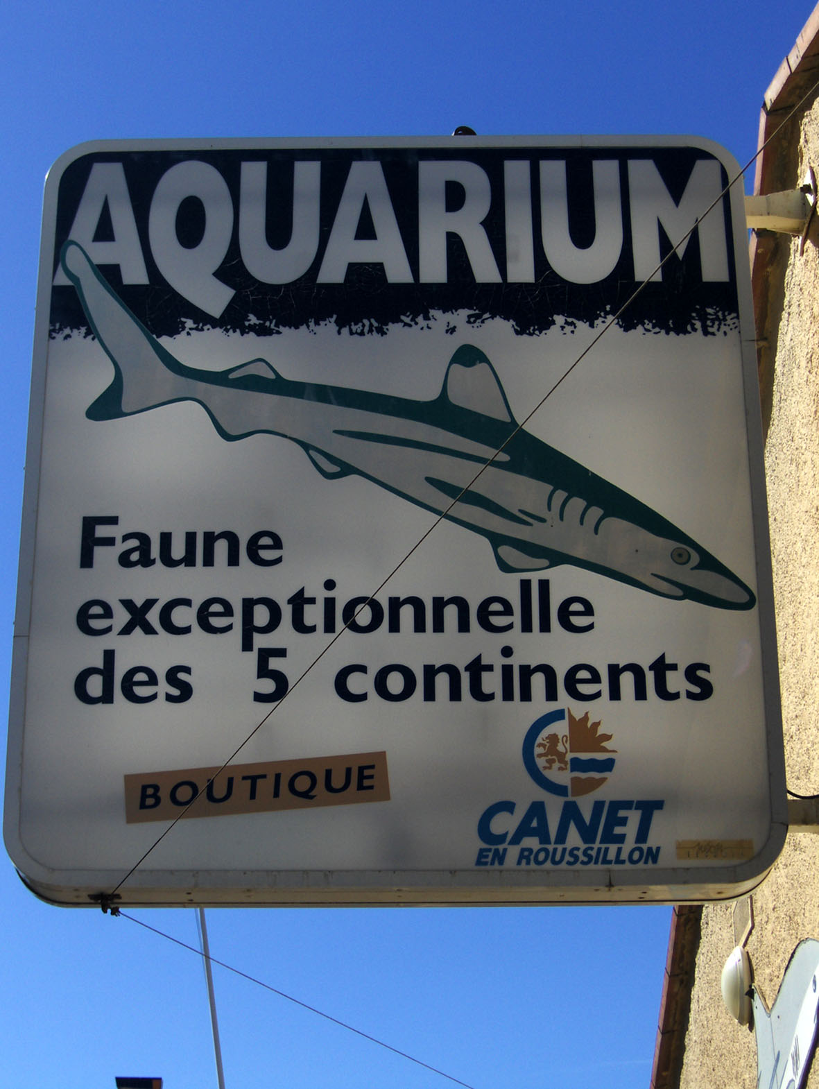 http://2.bp.blogspot.com/-dcIQGMV2_Ek/UF4iUUNjj5I/AAAAAAAACEM/DRIRf_xkuu4/s1600/Aquarium_Canet_en_Roussillon_Panneau.jpg