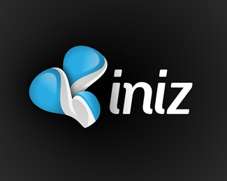 Cancelled Iniz Hosting Account