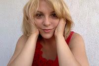 Andreea Burdalescu (Dragomir)