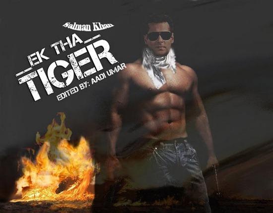 Ek Tha Tiger bengali movie mp3 songs free download