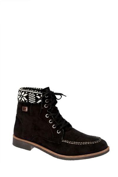 defacto 2013 ayakkabı modelleri-4