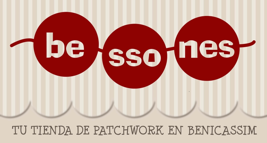 BESSONES PATCH