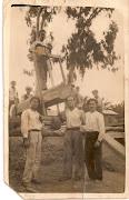 fotos antiguas de Vélez-Málaga V cortesia de primo fernando pez