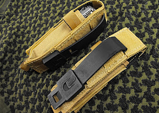 multi-tool pouch sheath Tactical Assault Systems