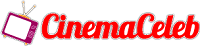 CinemaCeleb - Bollywood, Entertainment, Celebrities, Health
