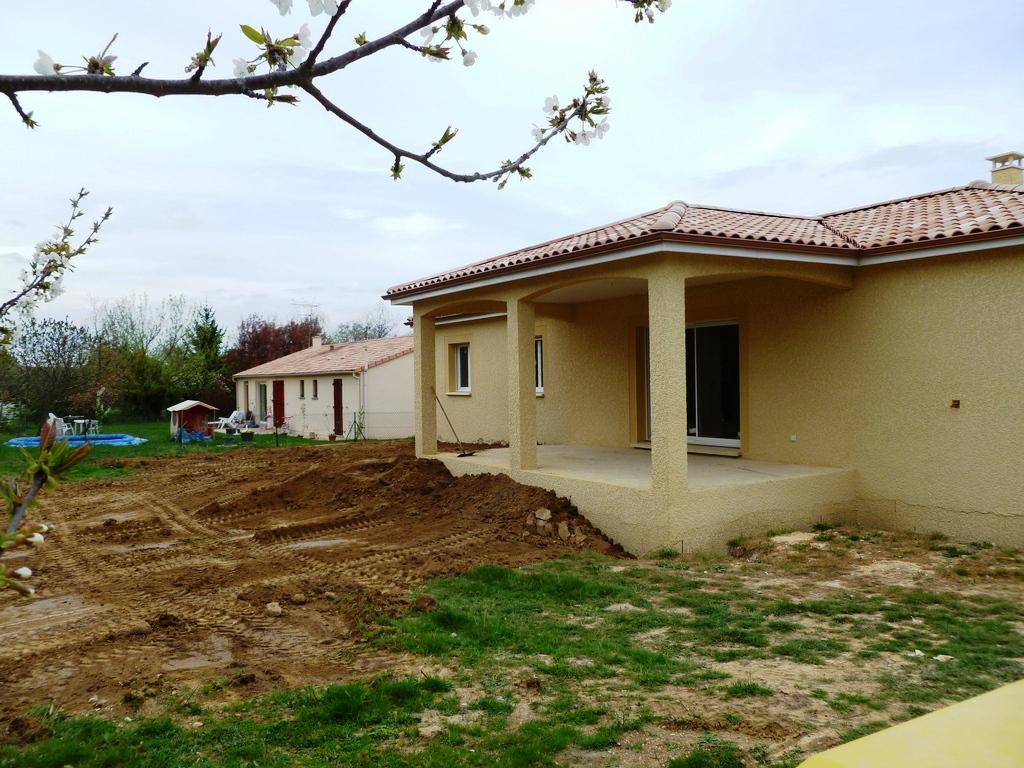 blog construction maison bbc sandra et micha l avec villas et maisons de france vmf. Black Bedroom Furniture Sets. Home Design Ideas