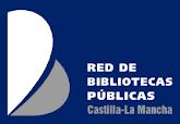PORTAL DE BIBLIOTECAS