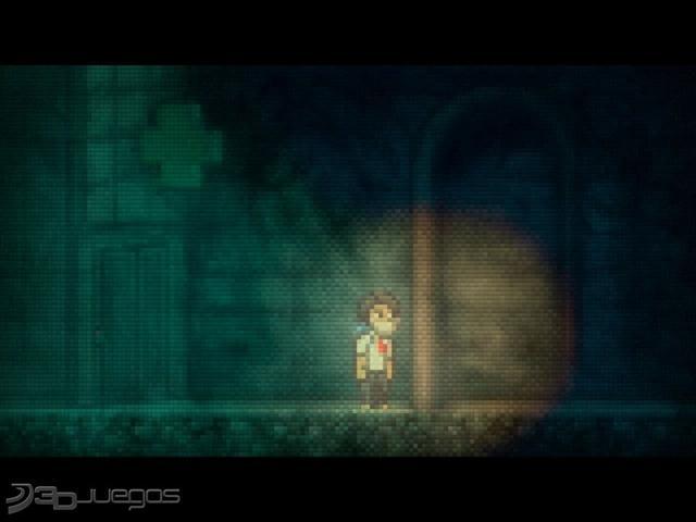 Lone Survivor PC Full EXE Descargar 1 Link 2012