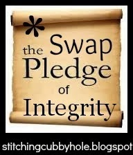 2014 2015 swap pledge