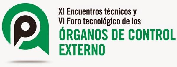www.sindicastur.org