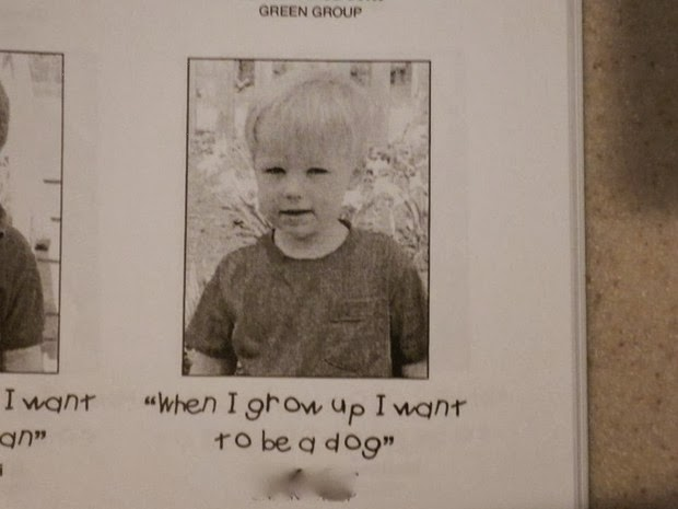 funny kids notes 2013 7