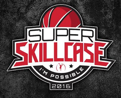 Super Skillcase 2016