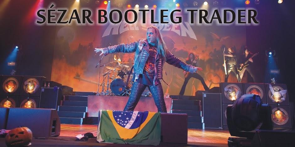 Sézar Bootleg Trader