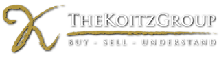 Visit The Koitz Group on the Web!