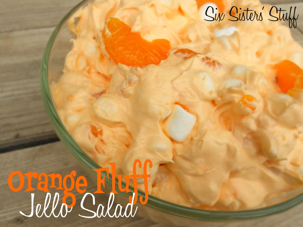 Hot Eats And Cool Reads 20 Sweet And Savory Salad Recipes