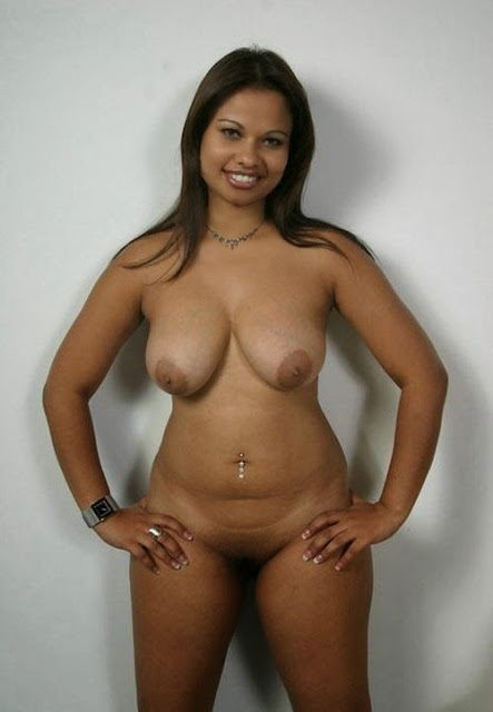 Hot Indian Porn Star Photo Gallery   nudesibhabhi.com