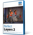 Perfect Layers free Lightroom and Aperture plugin