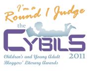 2011 CYBILS