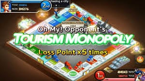 Lets Get Rich - Free Download Game Gratis - Android