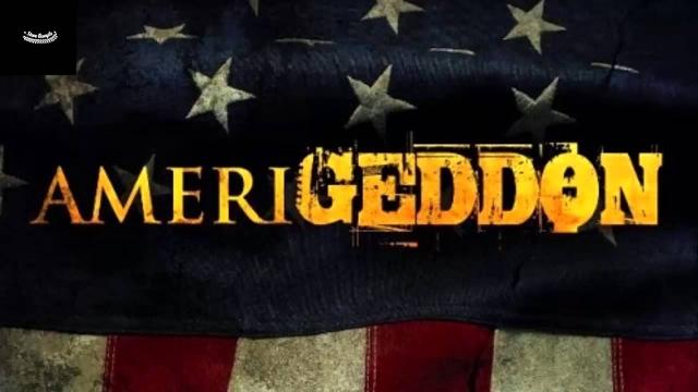 Hình ảnh phim Khủng Bố Nước Mỹ