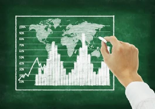 Evaluación de los sectores y mercados más favorables para exportar