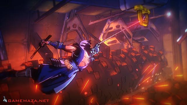 Yaiba-Ninja-Gaiden-Z-Game-Download