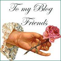 Bakgrunder till blogger
