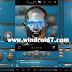 poweramp skin atlantis v1.31 Apk