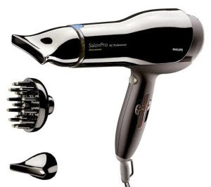 melhor secador de cabelo - custo beneficio