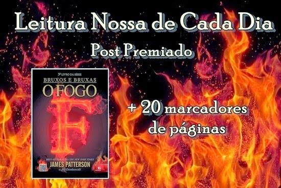 http://www.leituranossa.com.br/2014/04/post-premiado-de-abril.html