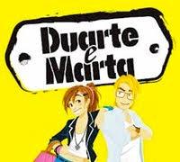 Coleção Duarte e Marta