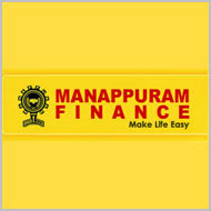 Manappuram Finance Optimistic On RBI's New Gold Loan Norms