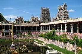 இமயம் முதல் குமரி வரை எத்தனை ஆலயங்கள்  Temple+34+Madurai
