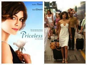 priceless-poster-review-film