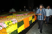 NTR Family pays Tribute at NTR Ghat-thumbnail-4