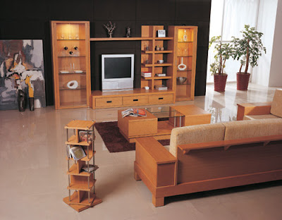 Living Room Furniture3