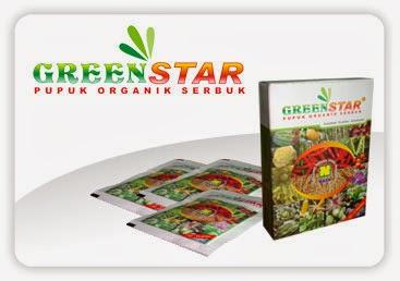 GREENSTAR mengandung lengkap unsur Hara Makro & Mikro, Serta DiPerkaya Dengan Hormon/ Zat Pengatur Tumbuh (Giberelin, Sitokinin & Auksin.
