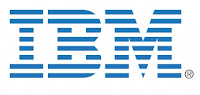 ibm i commitment road map strategy